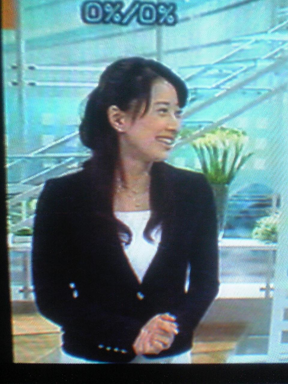 小郷知子の画像 p1_40